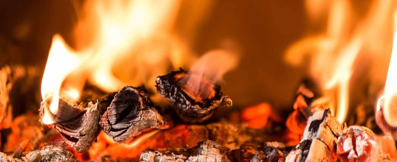 Brandbestrijding: kleine blusmiddelen